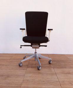 Pro Bureau Mobilier – chaise responsable de 2IDWEH9